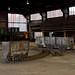 Zeche Zollverein 7 by juergen_gryska