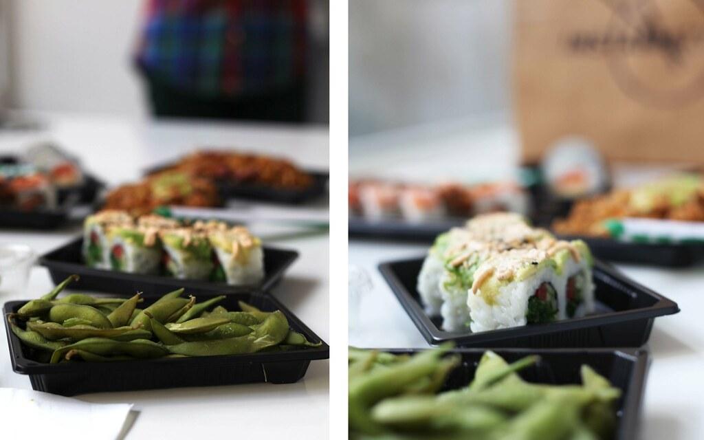 03_Instamaki_comer_sushi_en_barcelona_theguestgirl