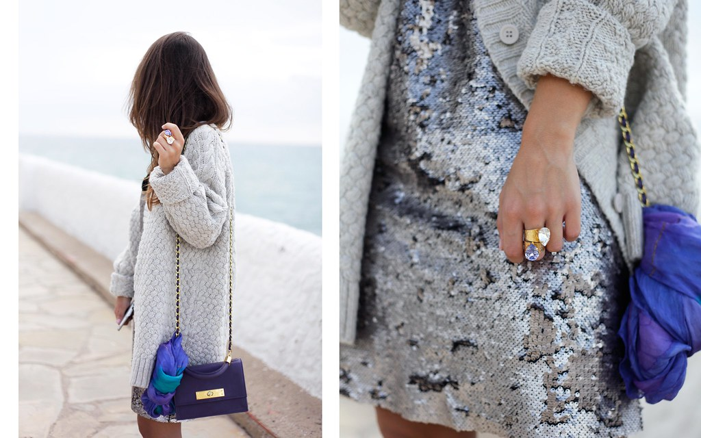 010_casual_outfit_sequins_and_cardigan_Mysundaymornig_theguestgirl_blogger_barcelona_influencer