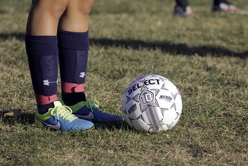 G_Var_Soccer_vs_Miss_Hall's-30
