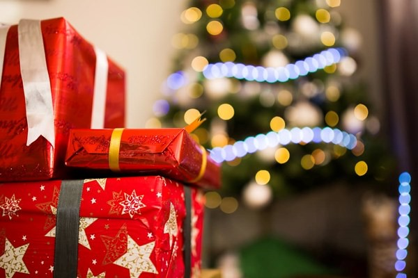Productive Activities Your Child Can Do During the Holidays 1