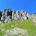 Mont Brion - Haute-Savoie - France by Felina Photography