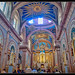 Templo de Nuestra Señora de La Merced, Querétaro