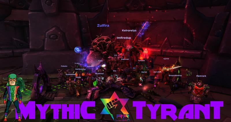 Mythic_Tyrant