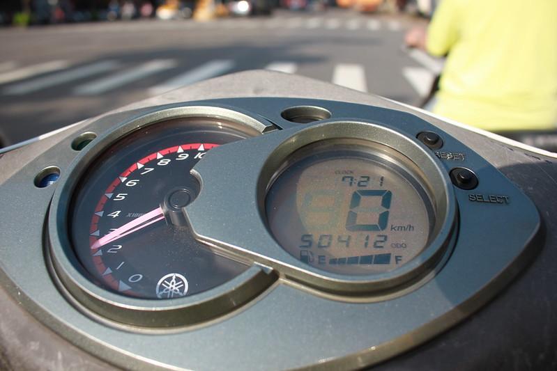 2015-環島沙發旅行-前往司馬克斯羅馬公路118線-17度C  (3)