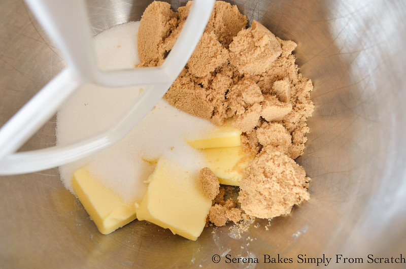 Peach-Upside-Down-Cake-Butter-Sugar.jpg