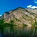 Obersee by novofotoo