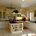 Gran cocina independiente completamente equipada. Infórmese sin compromiso en su agencia inmobiliaria Asegil. www.inmobiliariabenidorm.com