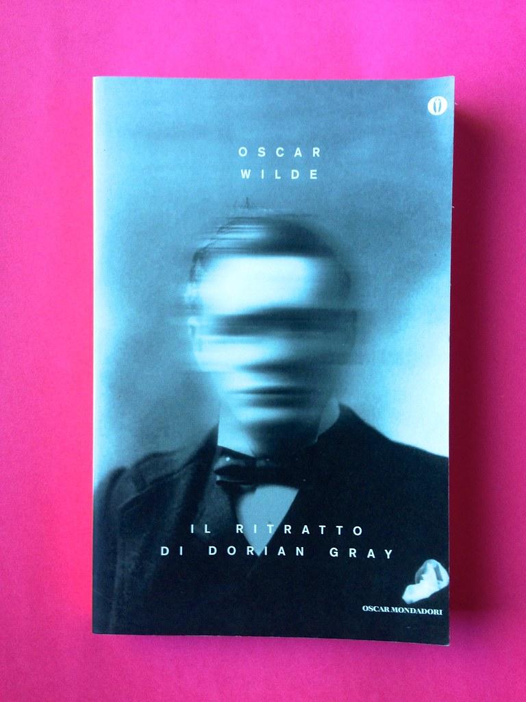 Oscar Mondadori / ied: edizione speciale di 10 titoli per i 50 anni degli Oscar. Art direction: Giacomo Callo. Copertina (part.) 7
