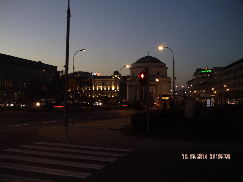 PICT2533