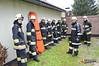 2015.09.05 Übung Katastrophen-ZgII Ferlach 05-06092015-13.jpg