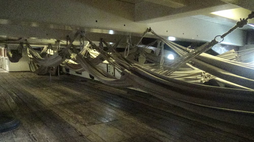 Baltimore USS Constellation Aug 15 (16)