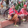Davao Tribal Games 2015 #KadayawanSaDabaw #KadayawanFestival #Kadayawan #DavaoCity #Kadayawan2015 #TribalGames2015 #TribalGames #DavaoTribalGames