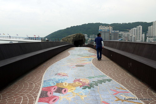 songdo-skywalk.jpg
