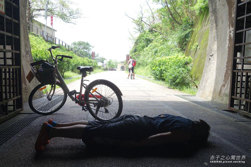 台灣好行-黃金福隆線24