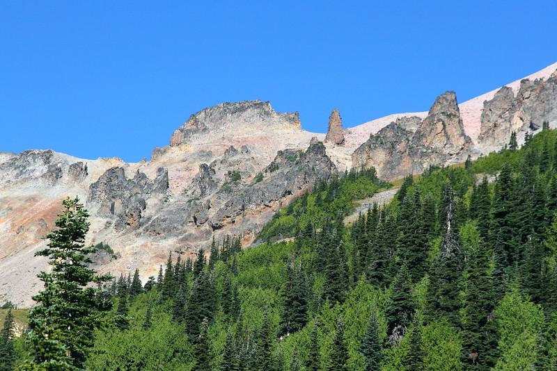 IMG_9550 Glacier Basin Trail