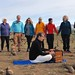 Iceland Yoga & Music Retreat