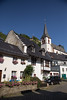 2015-08-03 2956 Eifel Blankenheim by waltemi