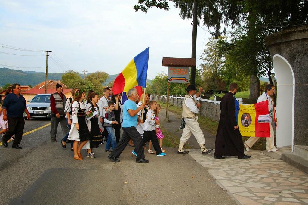 Marsul_lui_Avram_Iancu_initiat_de_Laurian_Stanchescu (3)
