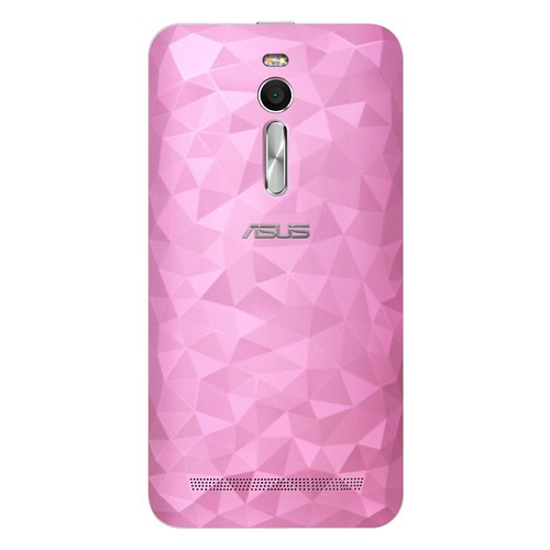 Deluxe_ZE551ML_Pink_ (resize)