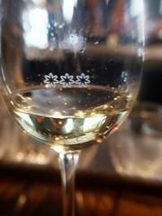 2015.08_Draught Wine