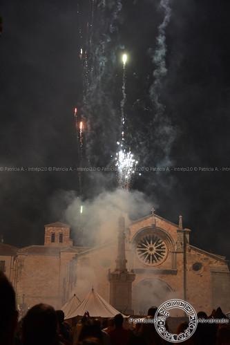 XIX Jornadas Medievales Ávila