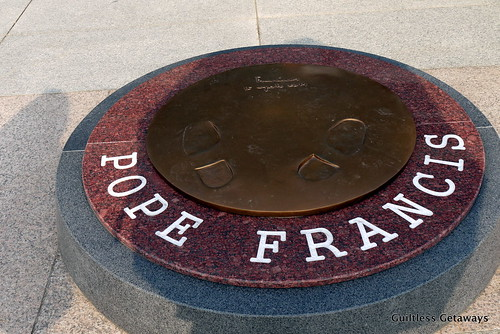 korea-pope-francis.jpg