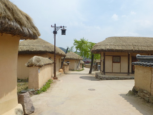 Co-Andong-Hahoe-Village (42)