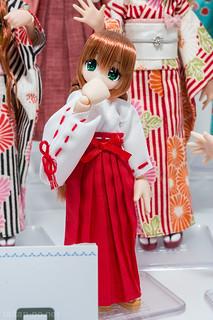 Dollshow44浜松町FINAL-AZONE-DSC_0922