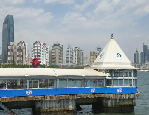 CH-Qingdao-Plage #3 (8)