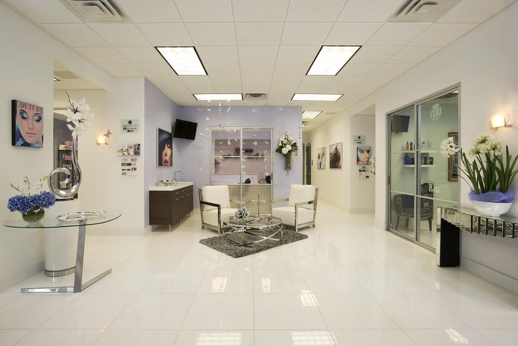 A suite salon beyond the salon photo gallery page 2 for A suite salon jupiter