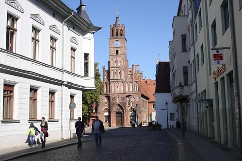 Brandenburg33