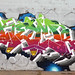 KEMS – Get-Up State Ithaca 2015 by Ironlak