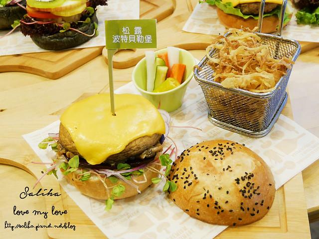 台北內湖東區好吃漢堡費尼餐廳 (7)