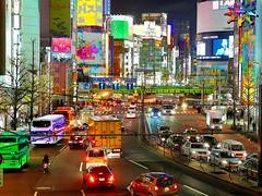 Tokyo=140 ©