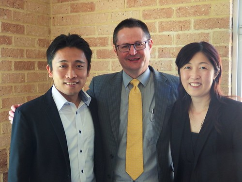 20150923 Canning College (4)