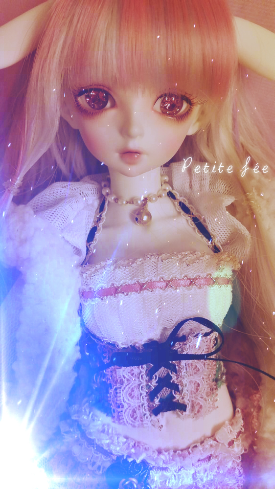 NEW DOLL: LDOLL ! ❤ Mes petites bouilles ~ NEWP.4 - Page 2 21513634128_3573198c92_o