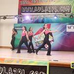 Casting Festival de Baile 2015 » Categoría Grupos #Festivaldebaile