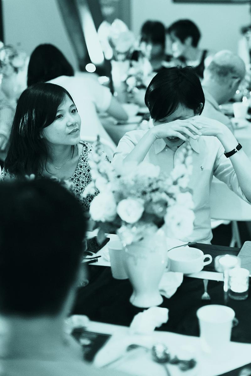 顏氏牧場,後院婚禮,極光婚紗,海外婚紗,京都婚紗,海外婚禮,草地婚禮,戶外婚禮,旋轉木馬,婚攝_000133