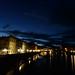 2015 Italy Highlights