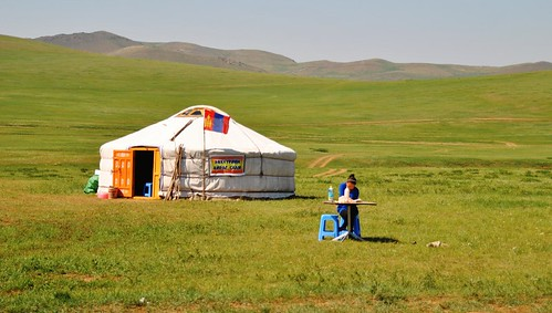 49 Viaje al Gobi (6)
