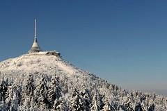 Příměstská lyžařská střediska - na hory, nebo za barák?