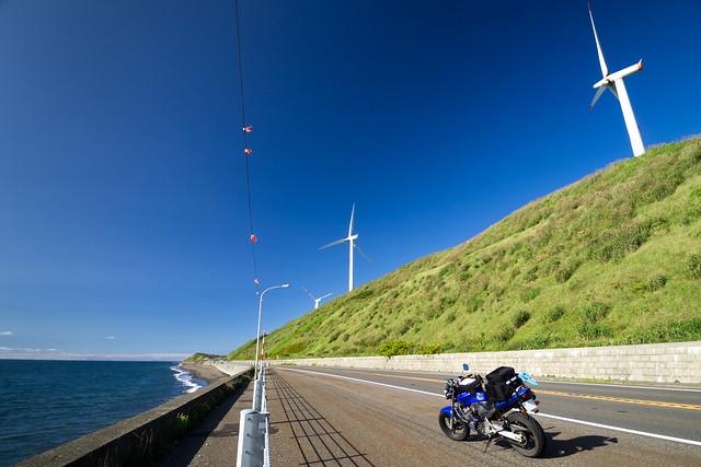 Hokkaido day5 ororon 7
