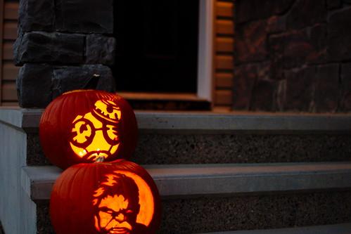 Name: halloween2015-10-20151031