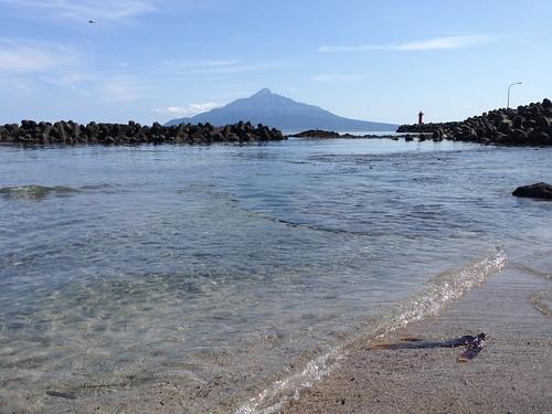 rebun-island-sankaku-beach01