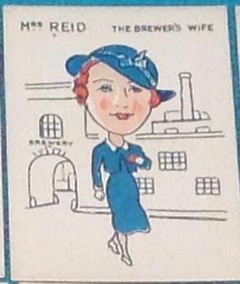 Mrs-Reid