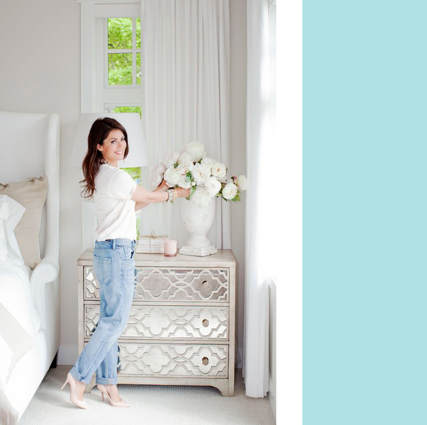 jillian-harris-love-it-or-list-ir-vancouver