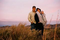 South Dakota 2006