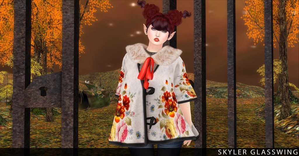 50 linden fallday!_002
