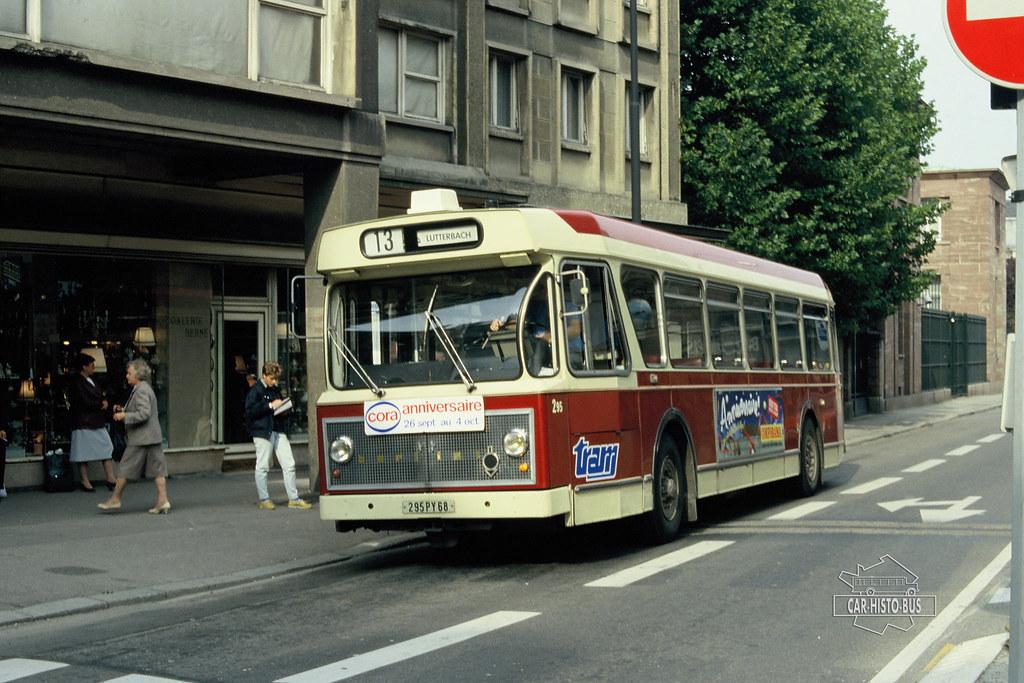 car histo bus 39 s most interesting flickr photos picssr. Black Bedroom Furniture Sets. Home Design Ideas